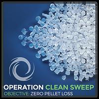 logo_nachhaltigkeit_cleansweep.png