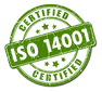 ISO 14001_Transparent.png