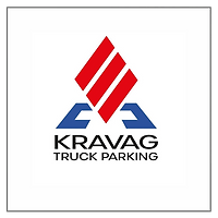 Spedition_Transport_Initiativen_Kravag.p