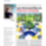 CONNAISSANCE DES ARTS-Avril 2020-1.jpg