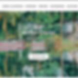 Capture d'écran 2020-05-22 à 08.04.09.