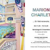 Invitation-numérique-Marion-Charlet-GPB