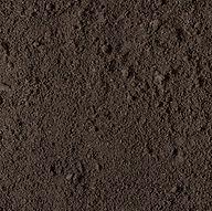 product-screened-top-soil.jpg