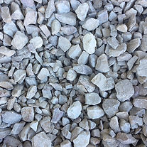 3.75+inch+crushed+rock.jpeg
