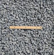 3-4-inch-crushed-stone-bergen-county-nj2