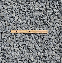 3-4-inch-crushed-stone-bergen-county-nj2