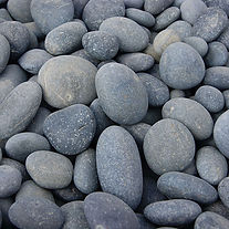 mexican-beach-pebble-3-5.jpg