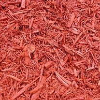 Dyed-Red-Mulch.jpg