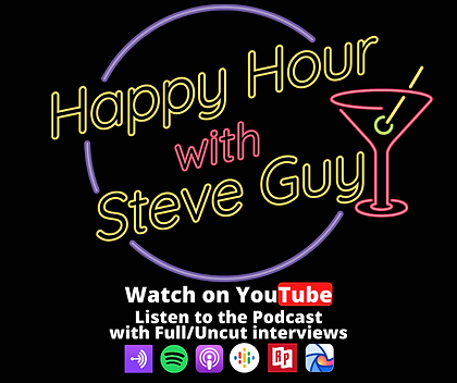 listen to happy hour.png