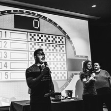 Game Show: Live at Alex Theater