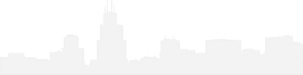 City-silhouette.png