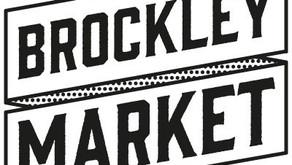 Brockley Market – click n collect