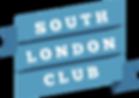 South london club card logo.png