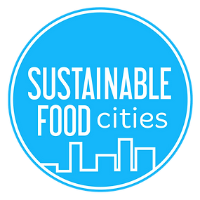 SustainableFoodCity_LogoCyan_Large.png