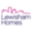 logo LH.png