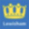 lewisham_logo_colour_Jan18.png