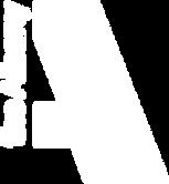 albany-logo.png