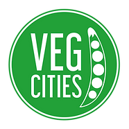 VegCities_logo_large-transparent.png