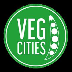VegCities_logo_large-transparent.png