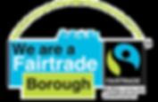 fairtrade_logo borough_edited.png