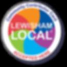 LL_sticker_600x600 (003).png