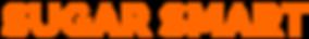 SSUK_Logo_312_70.png