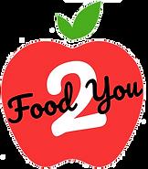 F2Y - Logo.png
