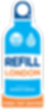 Refill-ID-FINAL-transparent-426x1024.png