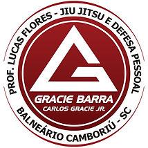Logo_Gracie_Barra_Estilizado_com_Degradê