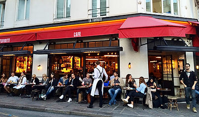 veda-dante-paris-france-cafe-la-favorite