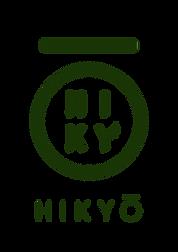 Logo Hikyo (vert).png