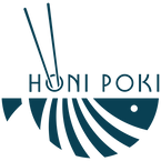 Logo Honi Poki (Foncé).png