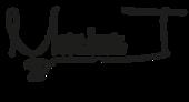 Logo_Designer de moments_Monsieur T BD.p