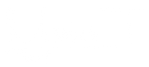 Logo Monsieur T HD White.png