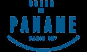 Logo CDP (Bleu).png