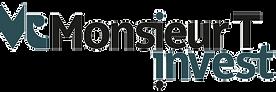 Logo - MTI (Sans Fond).png
