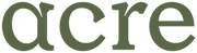 acre-logo-green.png