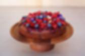 acre chocolate cake.jpg