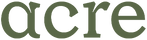 acre-logo-green_edited_edited.png