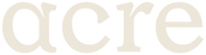 acre-logo-moon.png