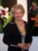 Gail Webster Bishop Artist Melbourne Florida Gail webster bishop artist gail bishop artist rochester new york