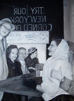 #288 1955 New Years