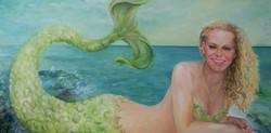 #168 Vickers Mermaid