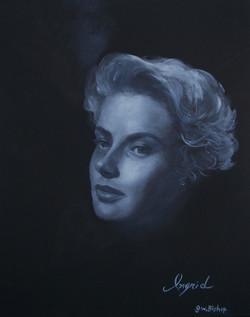 #371 Ingrid