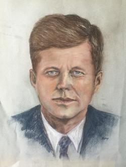 #412 Kennedy