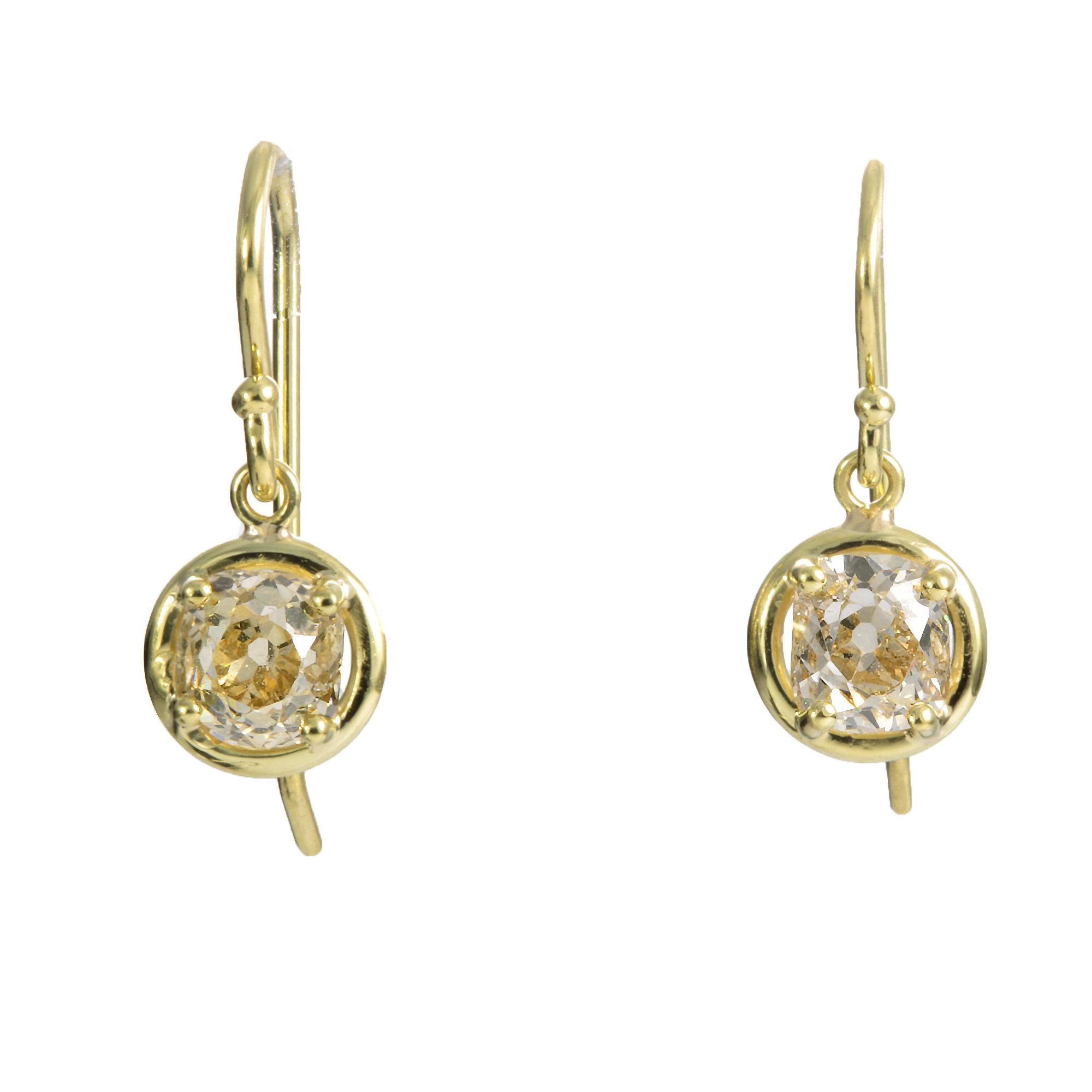 David J Thomas Jewelry