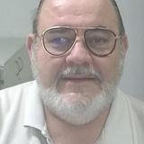 JOÃO_MANUEL_PINHEIRO_CANAVARRO_RODRIGUES