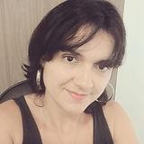 JACQUELINE DE AZEVEDO BARBOSA.jpeg