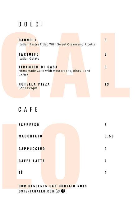 Osteria Gallo Desserts.jpg