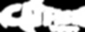 catfish-logo-white.png